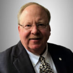 Cynergy Professional Systems Announces New VP of Sales Denton Browning