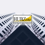 Cynergy Professional Systems Announces SBA HUBZone Certification