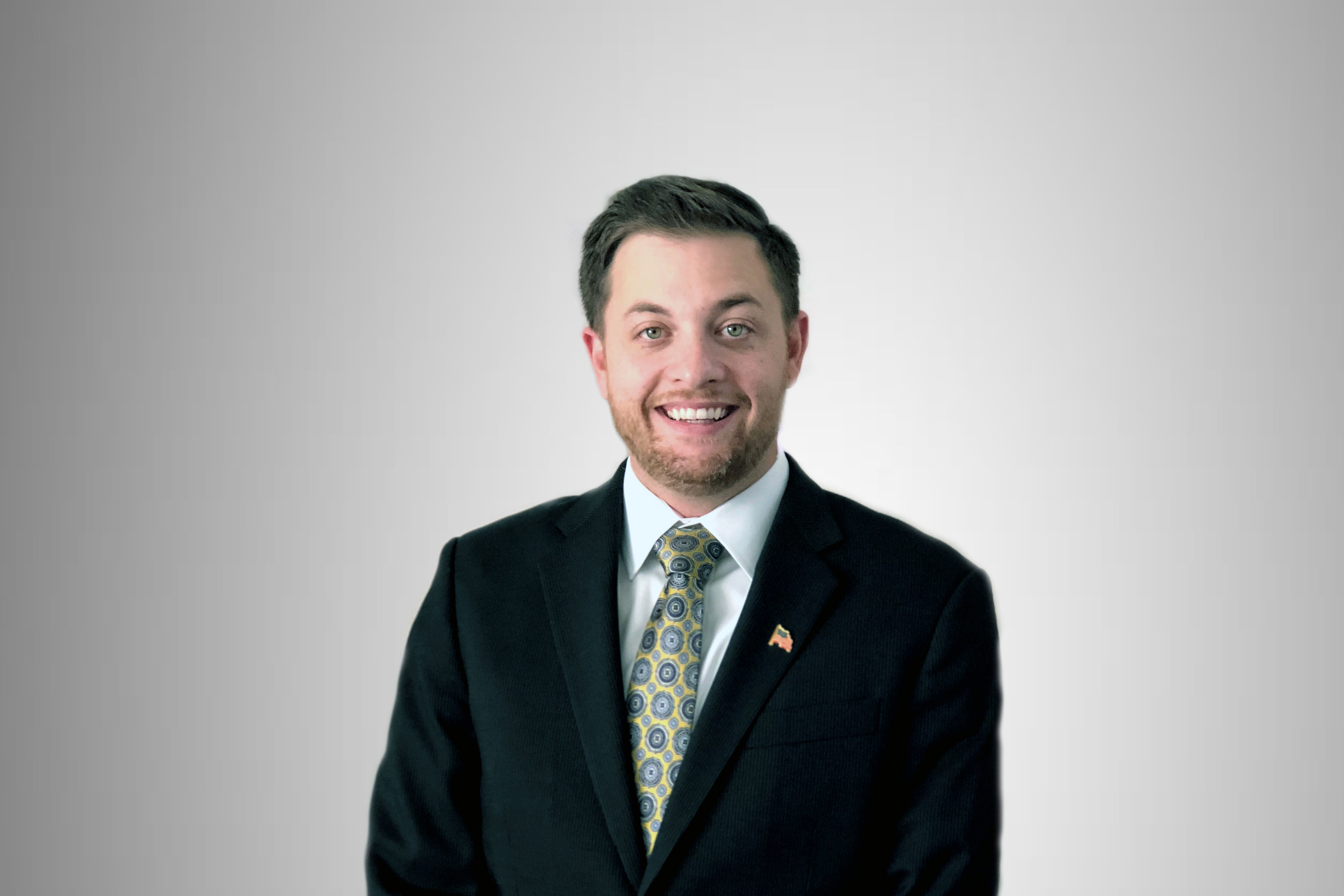 Cynergy Professional Systems Welcomes Jesse Lake as Vice president of Operations